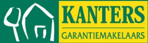 kanters-logo