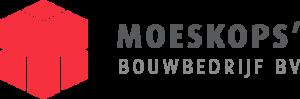 moeskops-logo