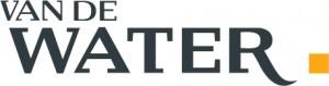 vandewater-logo